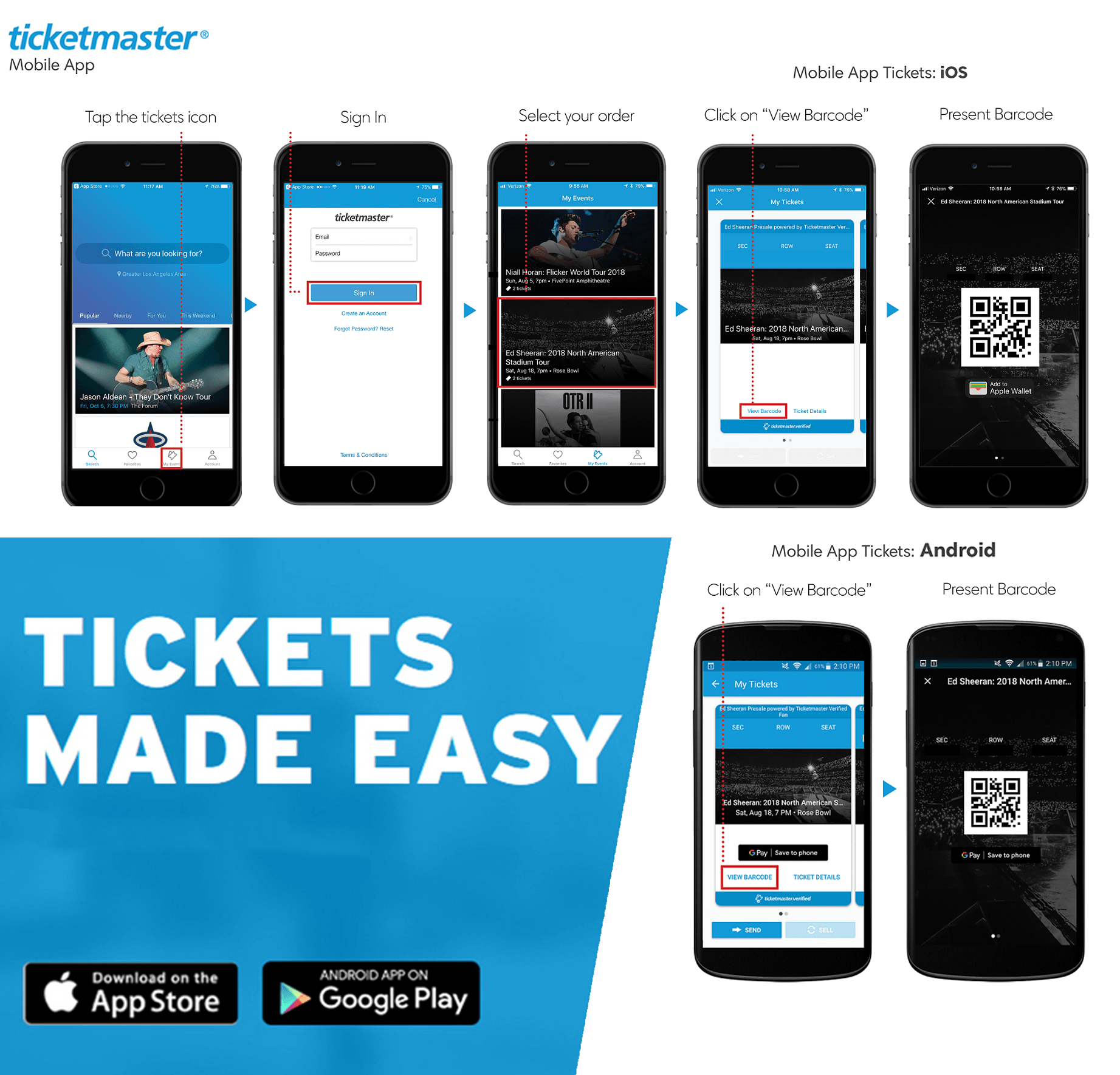 TM_ViewTickets-MobileApp.png
